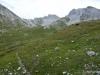 Karwendel (5)