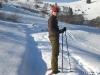 schneeschuhtour006
