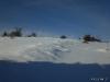 schneeschuhtour011