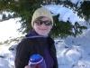 schneeschuhtour012
