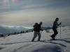 schneeschuhtour013