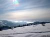 schneeschuhtour014