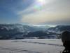 schneeschuhtour016