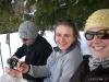 schneeschuhtour020