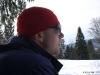 schneeschuhtour021