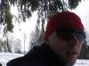 schneeschuhtour022