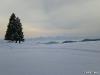 schneeschuhtour025