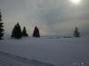 schneeschuhtour026