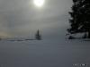 schneeschuhtour029