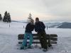 schneeschuhtour032