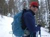 schneeschuhtour038