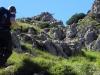 steinbockrunde011