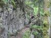 stollenbacher023