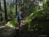 stollenbacher027