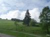 stollenbacher063