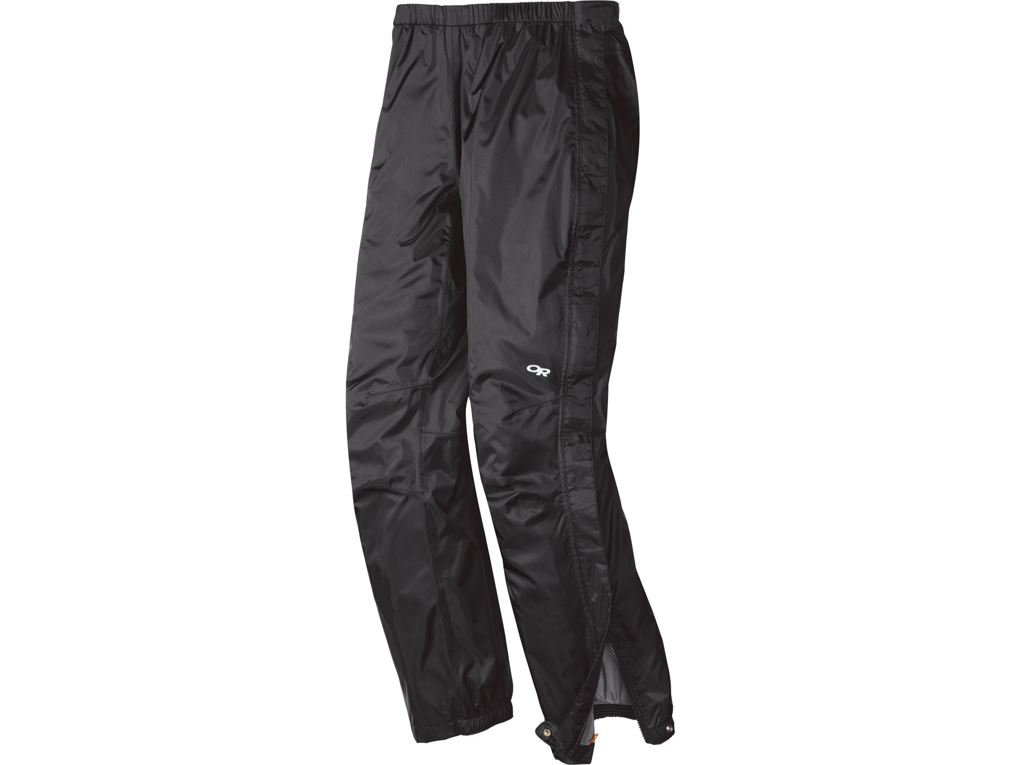 Outdoor Research – Women's Palisade Pants
